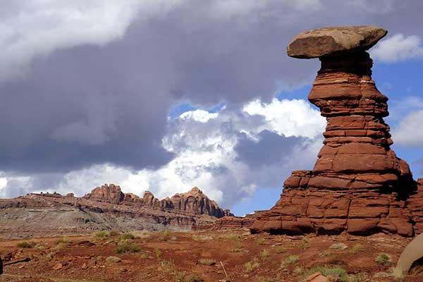 با کوه زایی منشأ شکلگیری سنگها و خصوصیات سنگ ساختمانی خوب آشنا شوید